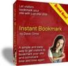 Instant Bookmark