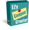 Ezy Coupon Creator - MRR