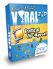 Thumbnail Viral Zip Pro - Full Master Resale Rights