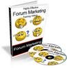 Super Forum Marketing Video Tutorials