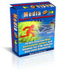 Media Auto Responder With MRR